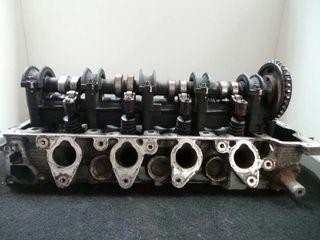 R1660160301 culata mercedes clase a (bm 168) 46864