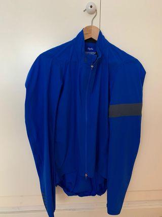 rapha lightweight shadow jacket