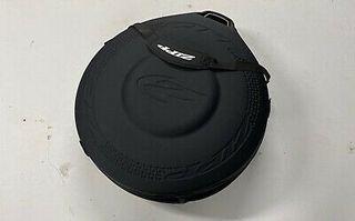 bolsa zipp para dos ruedas
