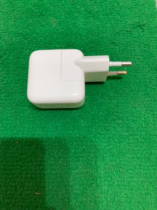 USB Apple cargador
