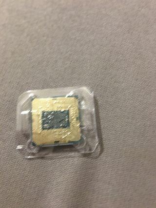 Procesador Intel Core i5-6400 2.7GHz