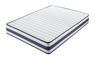 Urge - colchón somnalis Nice 150x190