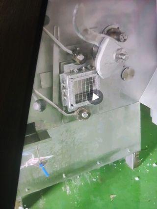 cortadora TREIF