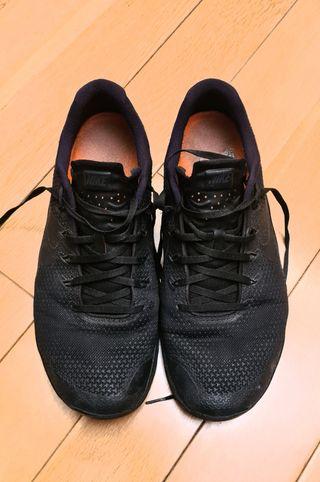 Zapatilla Nike Metcon 4 Crossfit