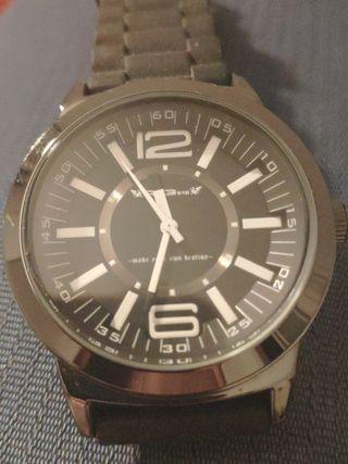 Reloj de pulsera RG512 NUEVO