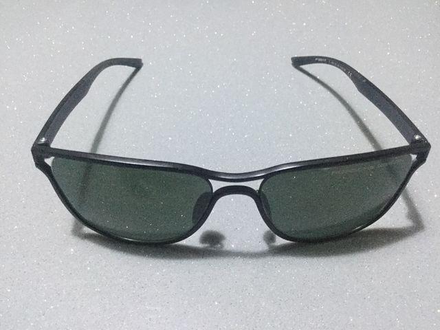 Gafas Porsche