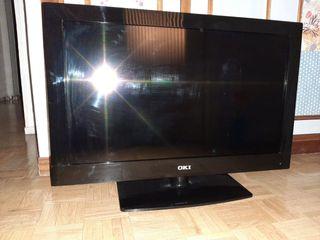 """Televisor 32"""" Full HD perfecto estado"""