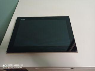 Tablet Sony Xperia S (Para piezas)