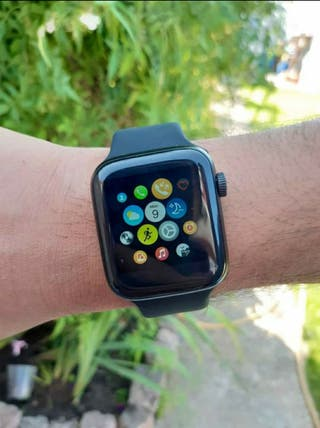 Brand New Smart Watch- Android and Apple