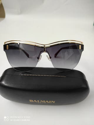 Gafas BALMAIN BL 2108B a estrenar
