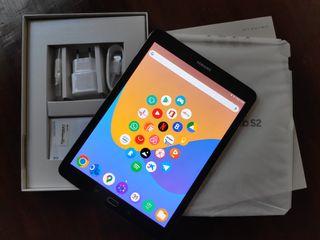 "Tablet Samsung Galaxy Tab S2 9'7"" Perfecta"