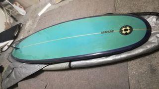 Tabla Paddle surf 10'