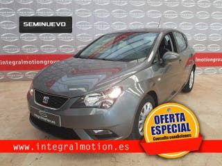 Seat Ibiza Style 1.2 90CV