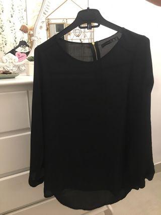 Cortefiel camisa