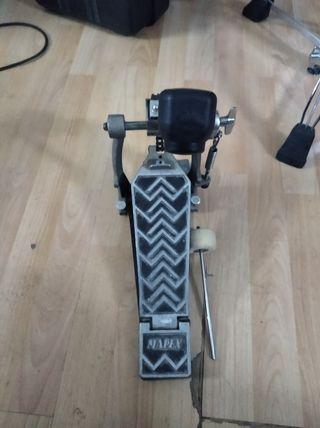 Pedal de Bombo