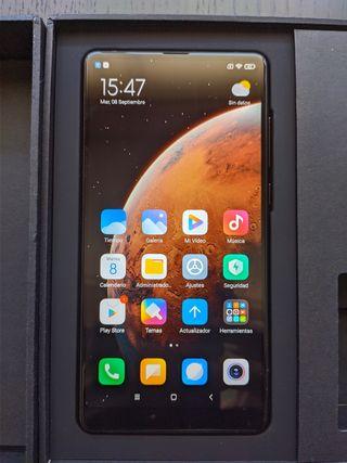 Xiaomi Mi Mix 2 6gb ram