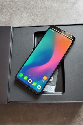Xiaomi.Mi Mix 3 5G Libre