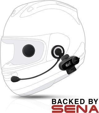 Intercomunicador Bluetooth moto *NUEVO*