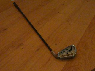 Palo de golf SW McGregor 501 Oversize