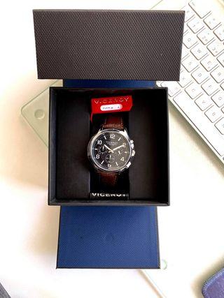Reloj Viceroy Hombre - NUEVO.