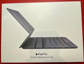 Teclado Smart Keyboard Folio NUEVO
