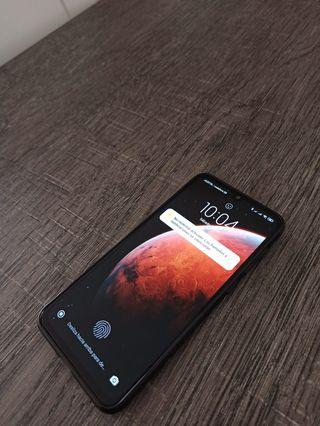 Xiaomi Mi 9 SE (6+64GB)