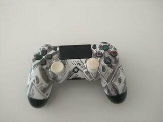 Mando X Controllers personalizado