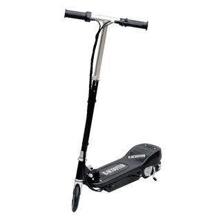 Patinete Eléctrico Plegable Tipo Scooter