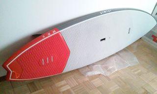 Tabla paddle surf rígida