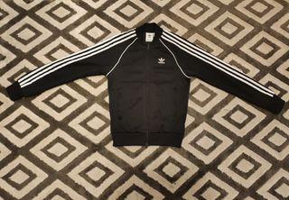Chaqueta Adidas Originals Hombre