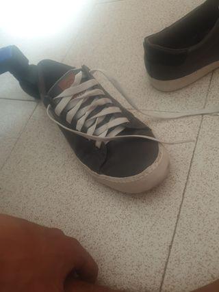 zapatolls talla 41