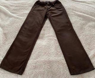 Pantalón de niña Tizzas.