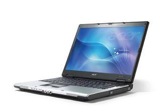 Ordenador portátil Acer Aspire 5610