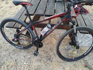 Bicicleta 29 talla M