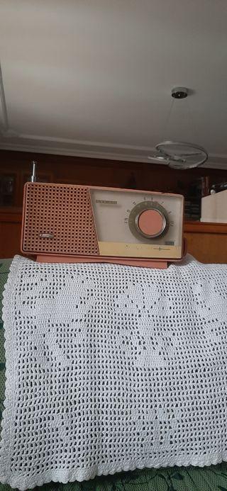 Radio Vanguard