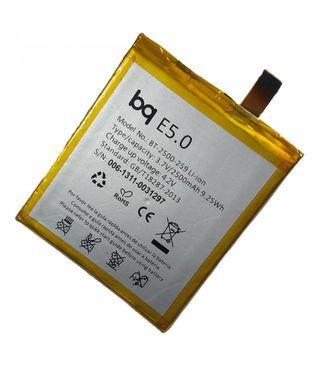 Batería bq Aquaris E5