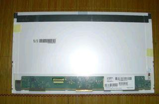 Pantalla Portatil LED Acer HP compaq toshiba 15.6