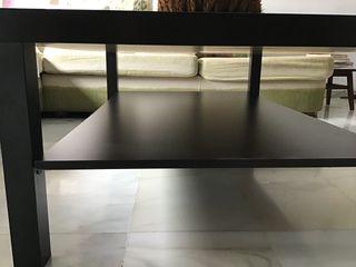 Mesa Ikea de centro salón