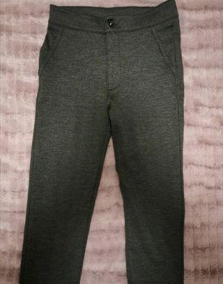 pantalones berskha