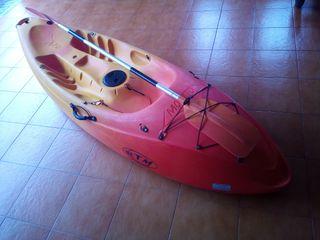 kayak rotomod mojito