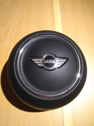 Airbag Mini