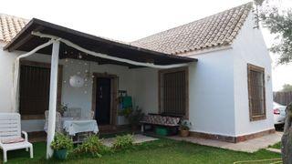 Alquiler casa rural en Zahora, Cádiz