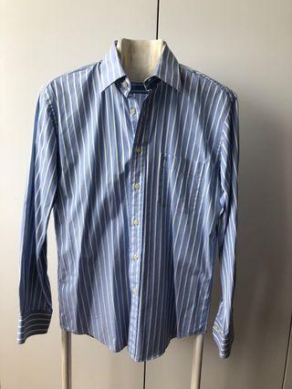 Camisa hombre Pedro del Hierro - 3 usos