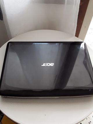 Portatil Acer 5720G Para Piesas