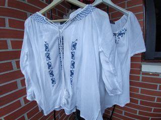 Camisas Tallas Grandes De Segunda Mano En Castro Urdiales En Wallapop
