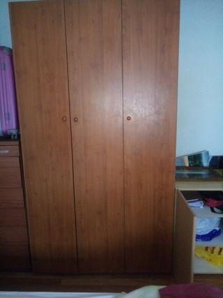 40e armario