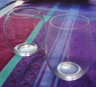 juego 14 de vasos de Villeroy Bosch