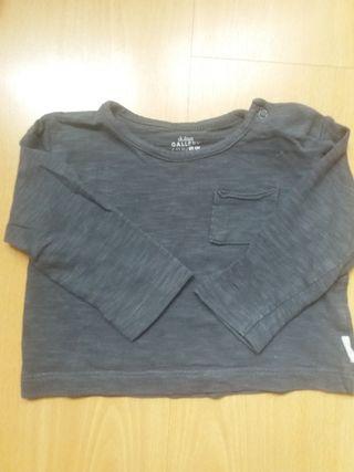 Camiseta Dulces Gallery