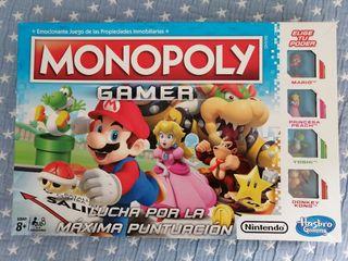 monopoly infantil