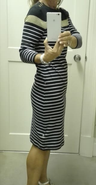 Vestido de Ralph Lauren Original!